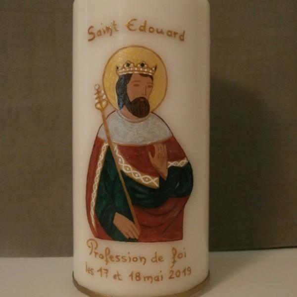 Saint Edouard