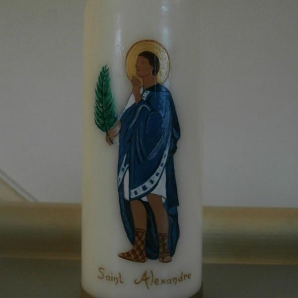 Saint Alexandre