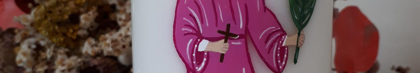 Sainte Victoire (de plein pied)